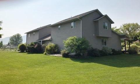 Property Image #4 for MLS #21908206