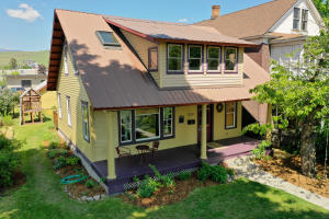 808 West Pine Street, Missoula, MT 59802