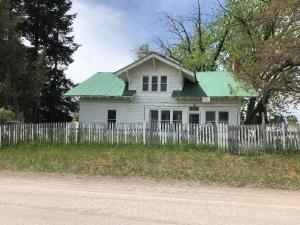 42199 4th Avenue East, Pablo, MT 59855