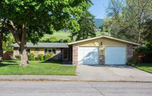 3314 Hollis Street, Missoula, MT 59801