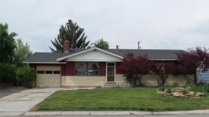 90 Arrowhead Drive, Missoula, MT 59803
