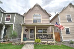 1741 Montana Street, Missoula, MT 59801