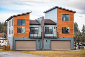 47 A Hickory Loop, Whitefish, MT 59937