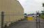 5115 Us-93, Missoula, MT 59804
