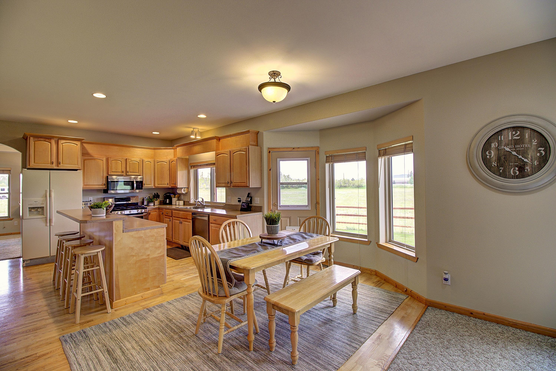 1362 Lower Valley Road, Kalispell, MT 59901, MLS # 21908363 | Berkshire  Hathaway HomeServices Montana Properties