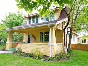 921 West Spruce Street, Missoula, MT 59802