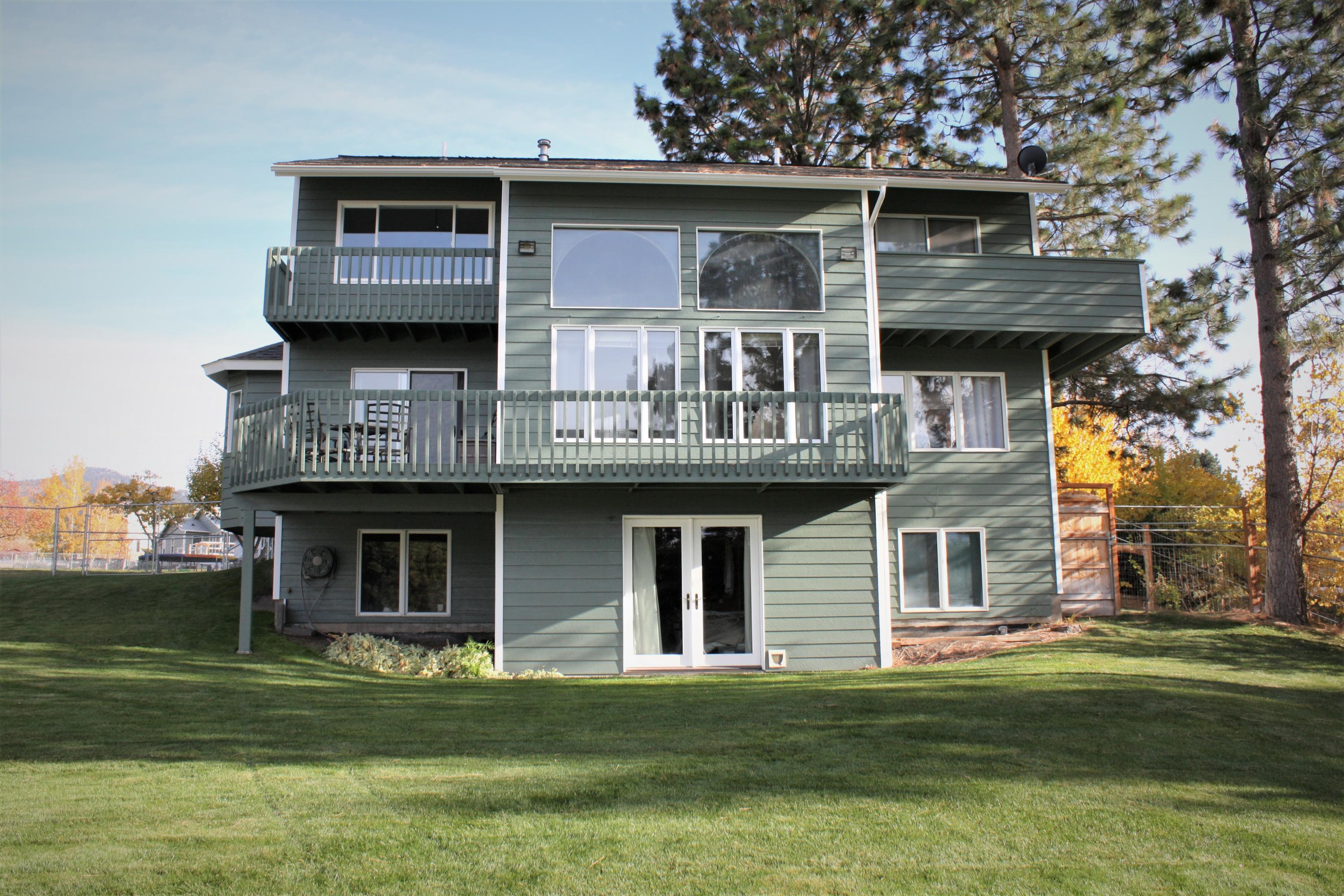 Property Image #1 for MLS #21908404