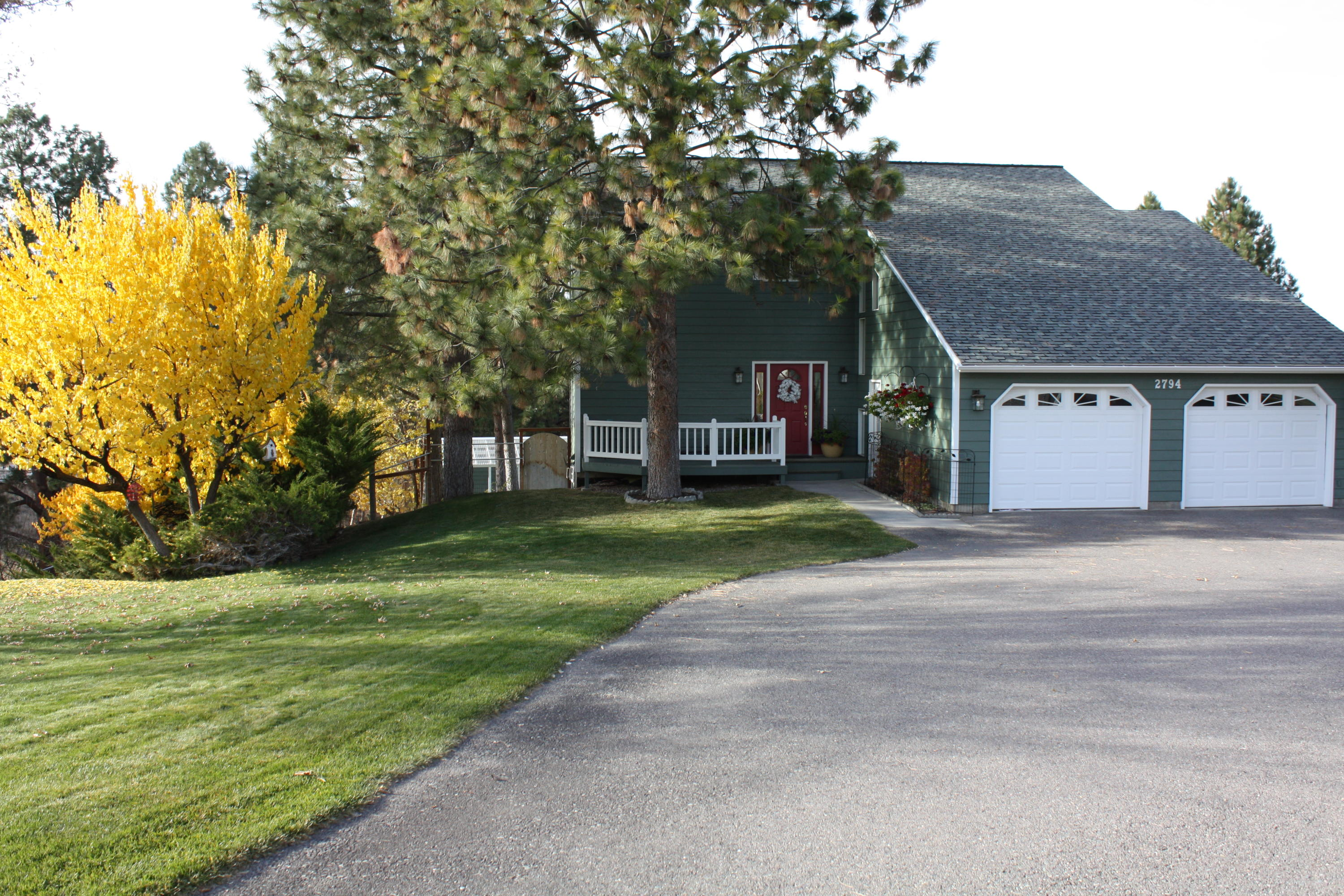 Property Image #12 for MLS #21908404