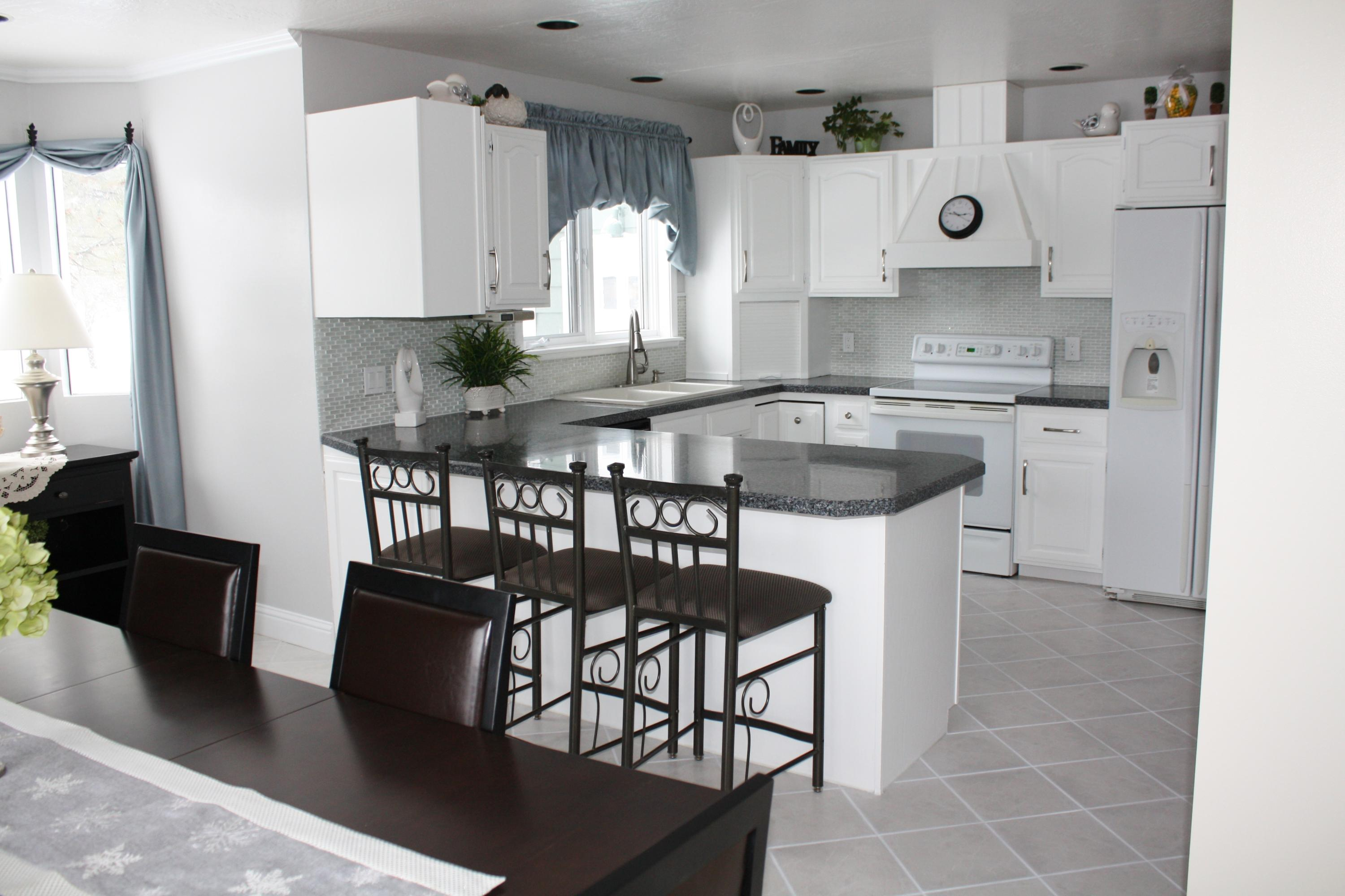 Property Image #5 for MLS #21908404