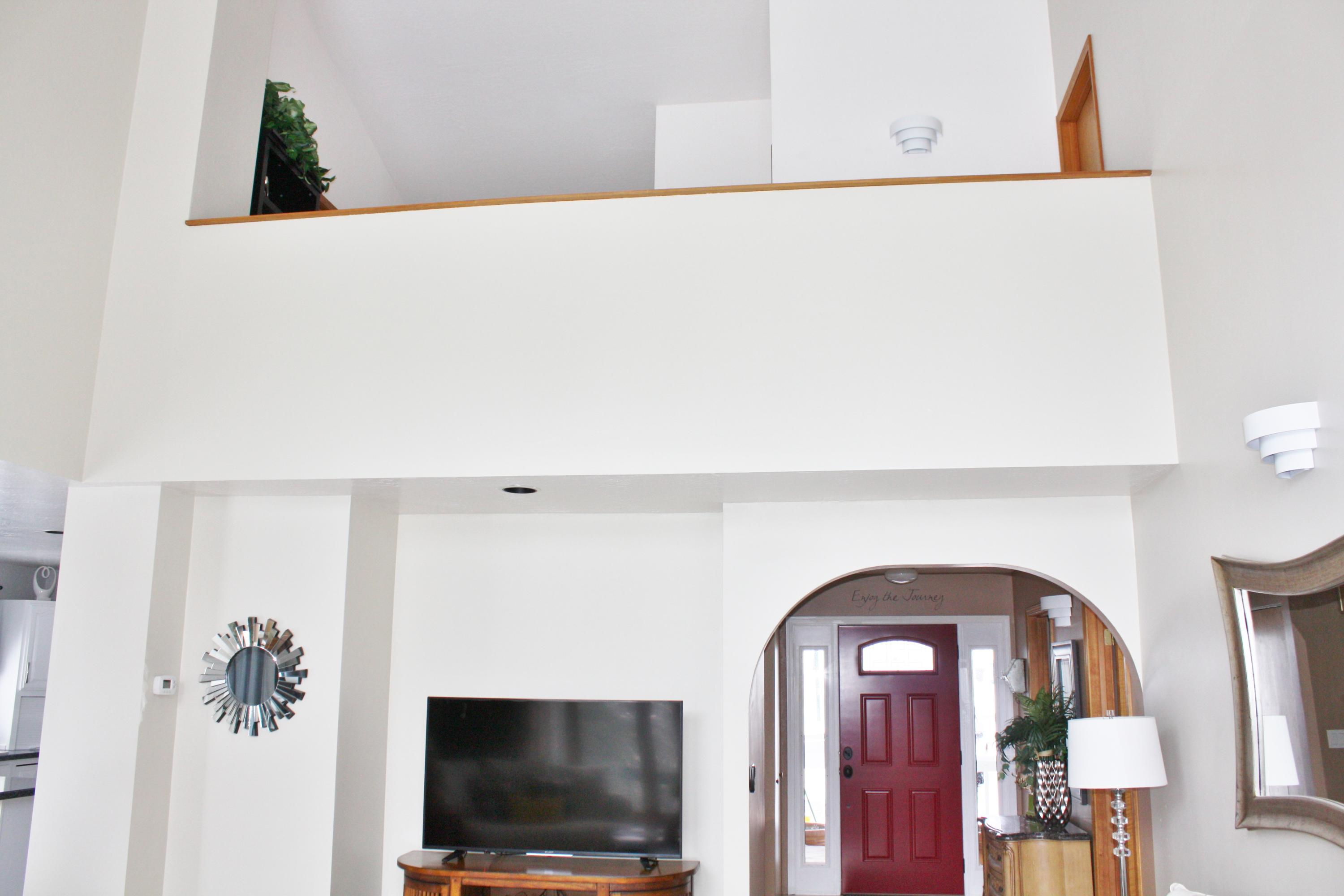 Property Image #2 for MLS #21908404