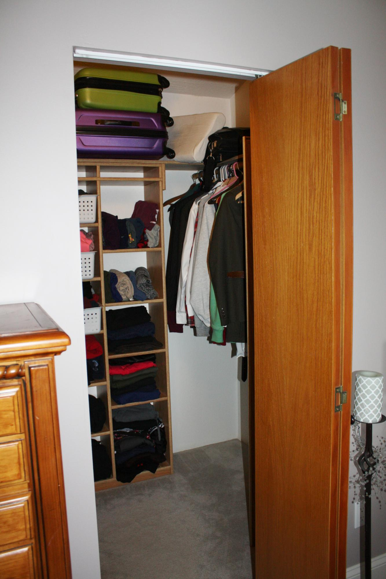 Property Image #35 for MLS #21908404