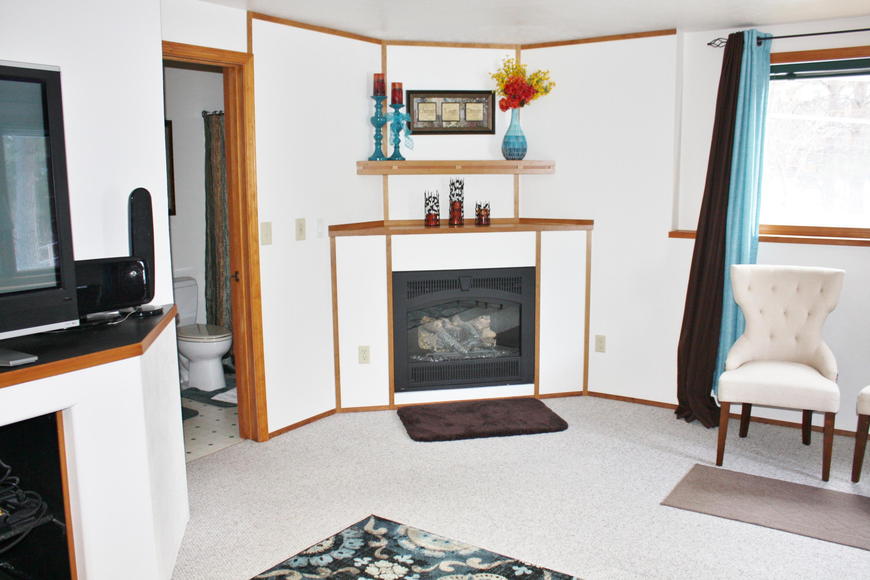 Property Image #41 for MLS #21908404