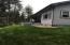 602 Trestle Creek Drive, Saint Regis, MT 59866