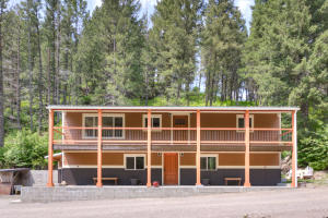 15405 Us Highway 93 North, Missoula, MT 59808