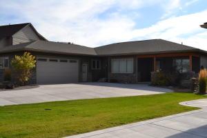 6987 Alisha Drive, Missoula, MT 59803