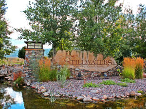 Lot 5 Royal Wulff Court, (2836), Missoula, MT 59808