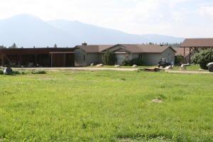 362 Ranger Place, Stevensville, MT 59870