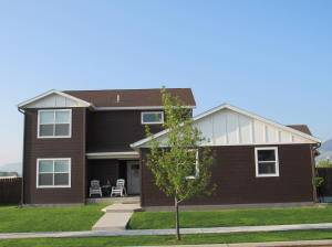 427 Andesite Avenue, Helena, MT 59602