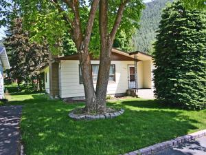 2308 Raymond Avenue, Missoula, MT 59802