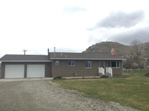 5444 Sahara Court, Helena, MT 59602