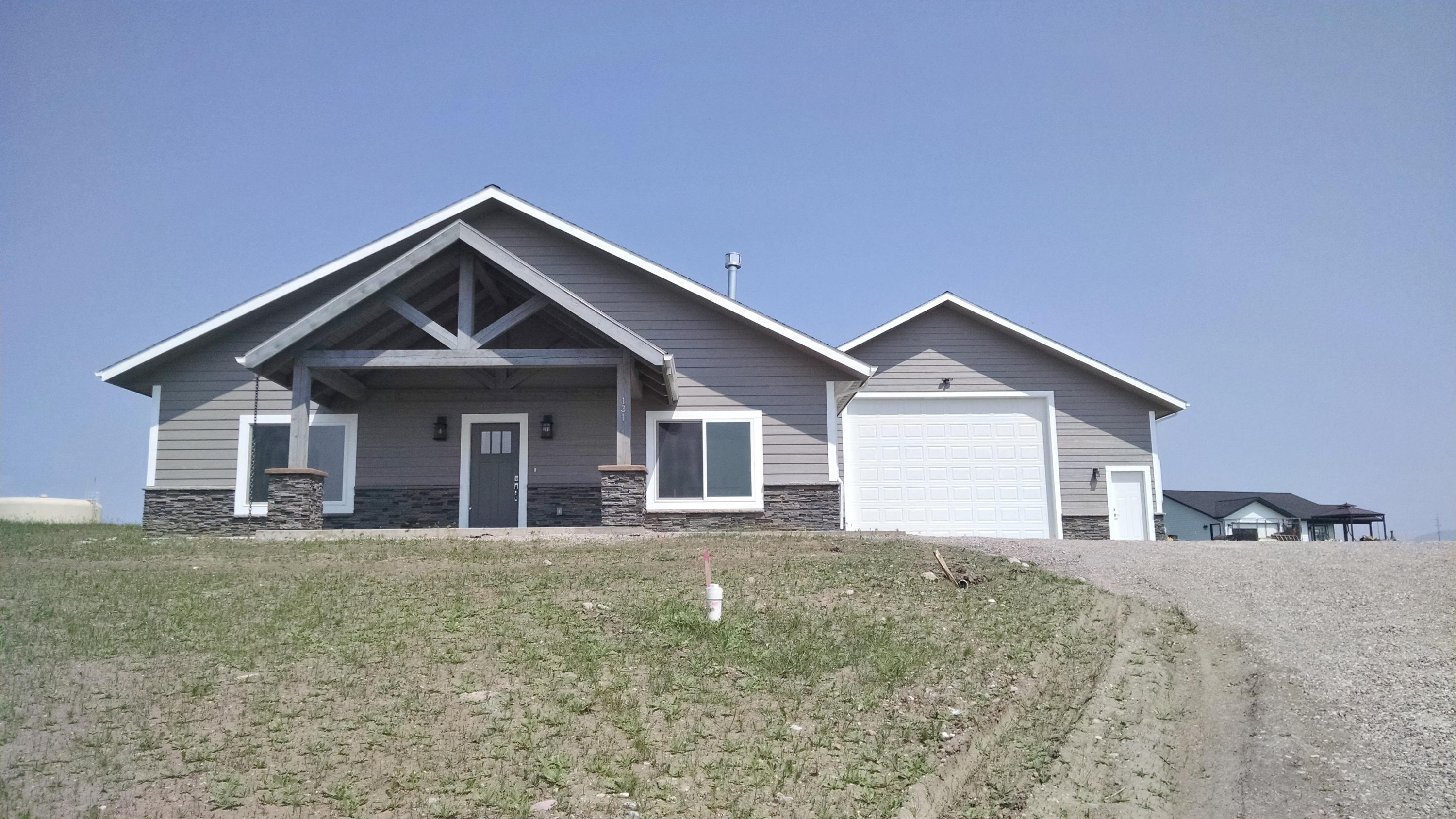 Property Image #5 for MLS #21908659