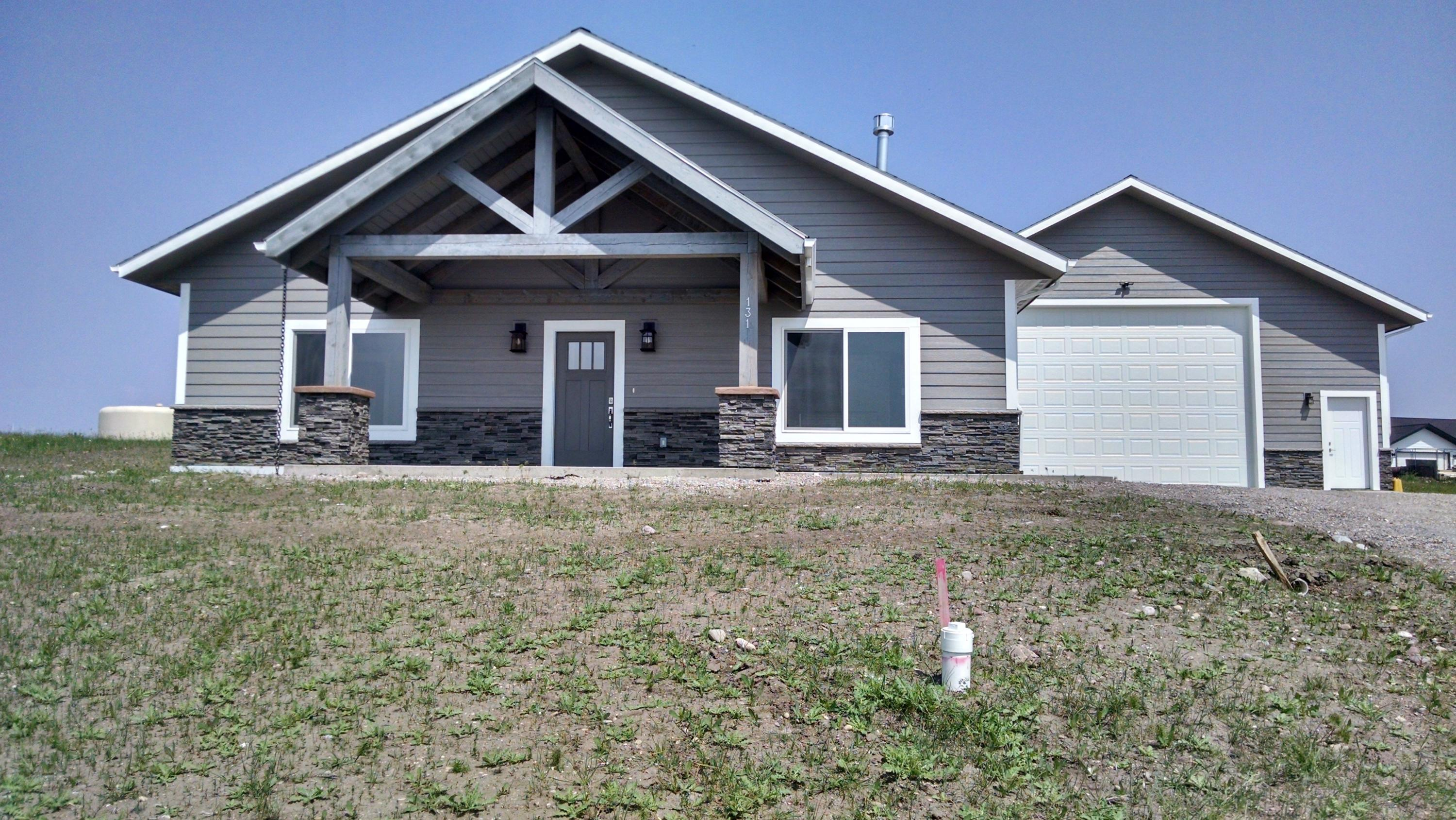 Property Image #1 for MLS #21908659