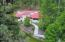 8300 Red Hawk View, Missoula, MT 59804