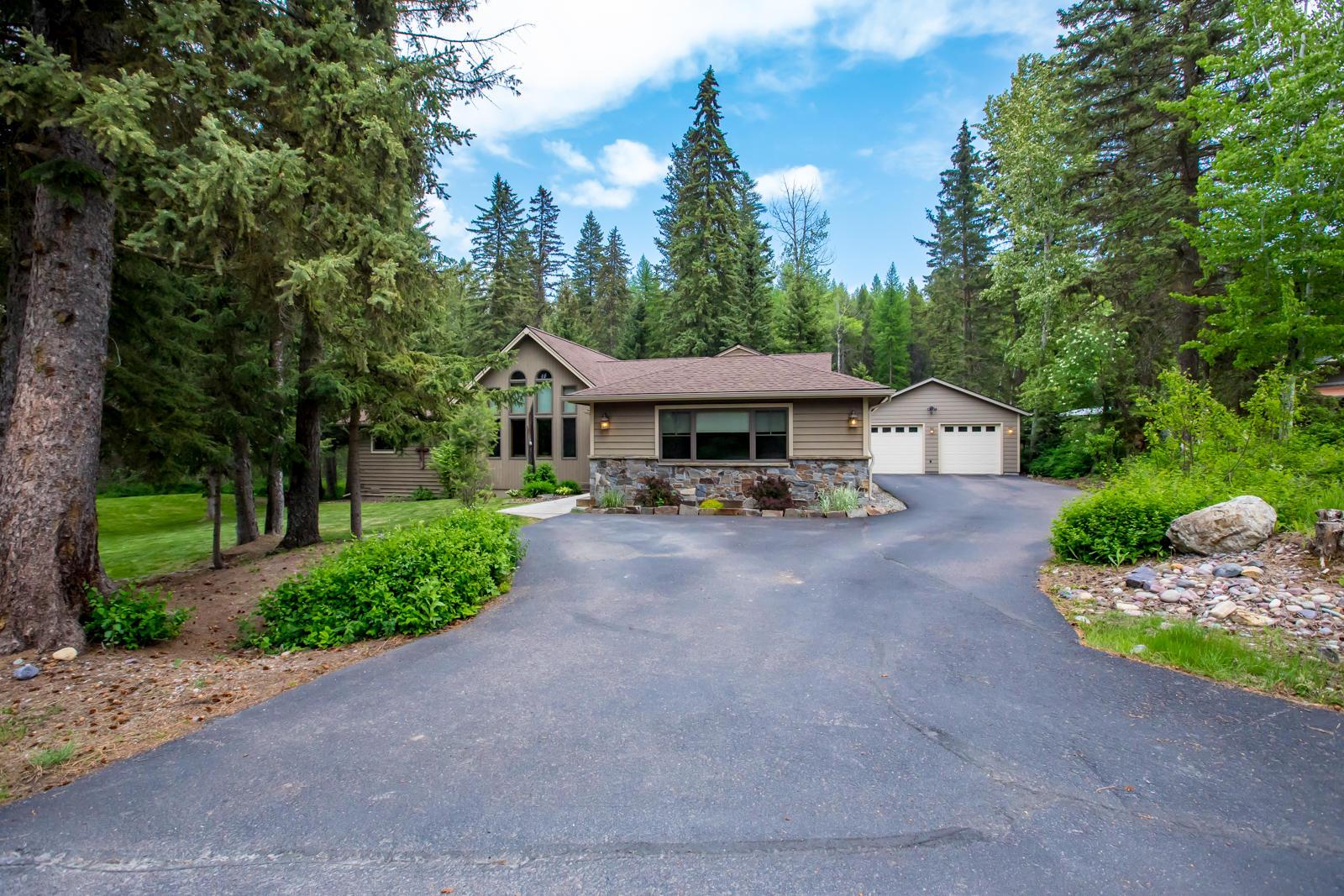 175 Sapphire Court, #& 185, Whitefish, MT 59937, MLS # 21908598 | Berkshire  Hathaway HomeServices Montana Properties