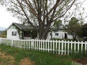 10 Woodside Cutoff, Corvallis, MT 59828