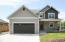 2723 Emery Place, Missoula, MT 59804