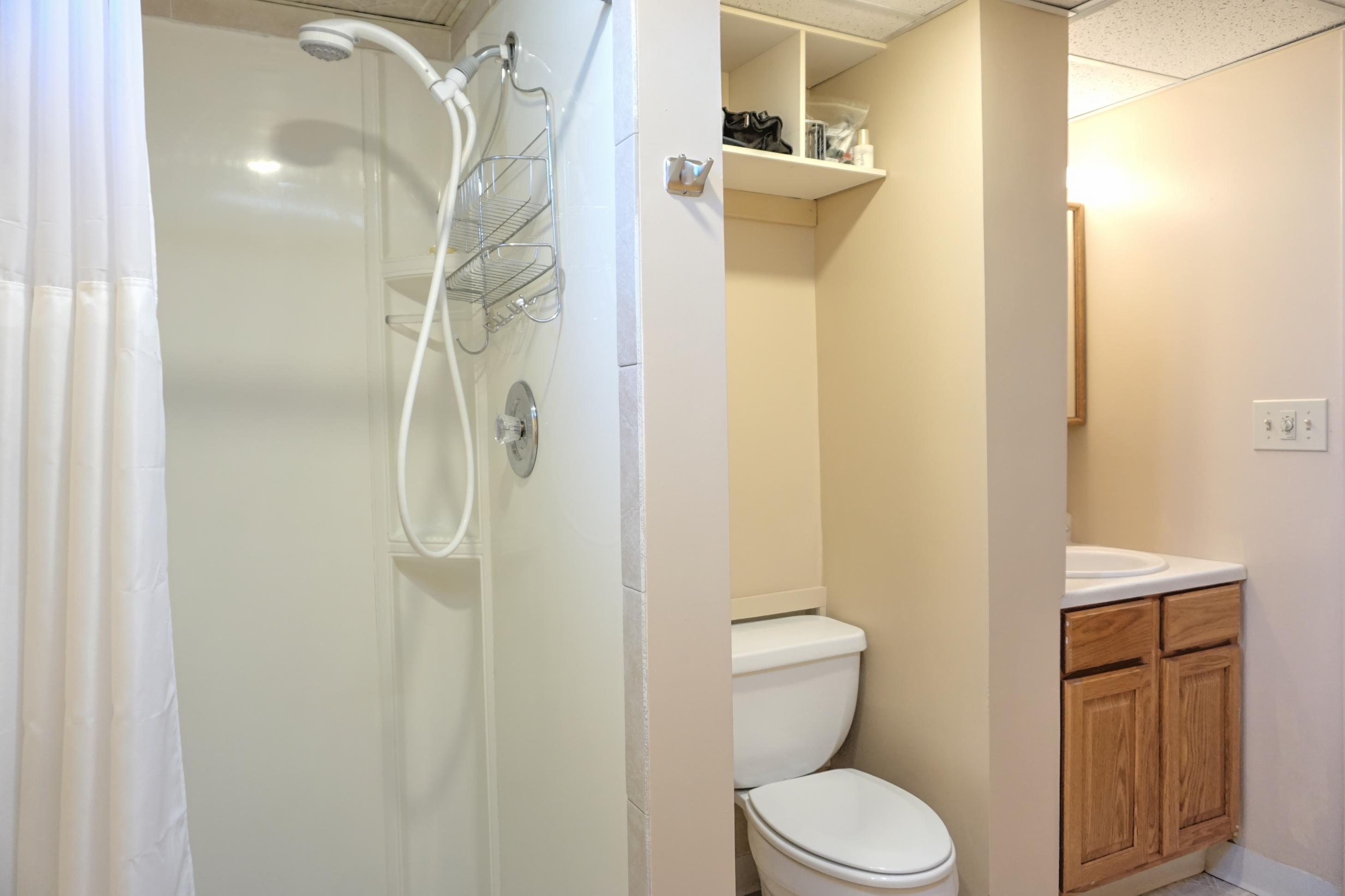 Property Image #30 for MLS #21908668