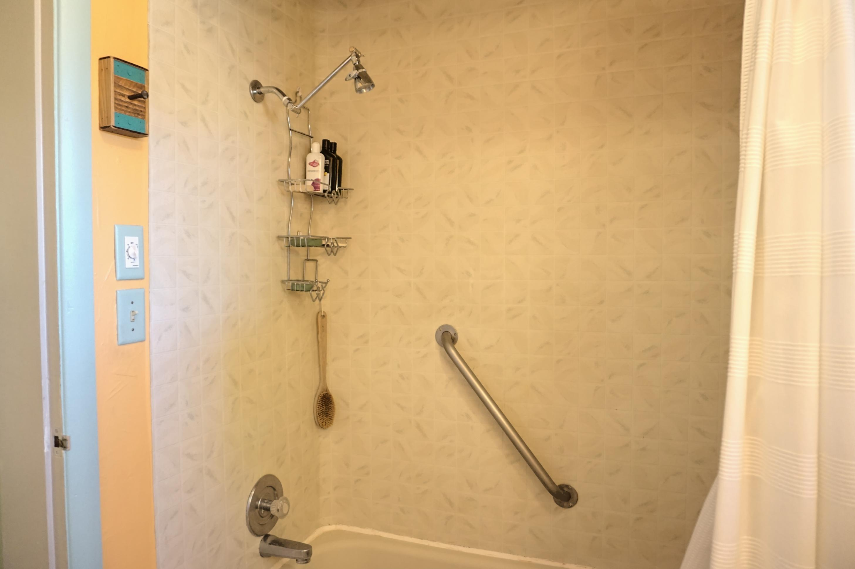 Property Image #15 for MLS #21908668