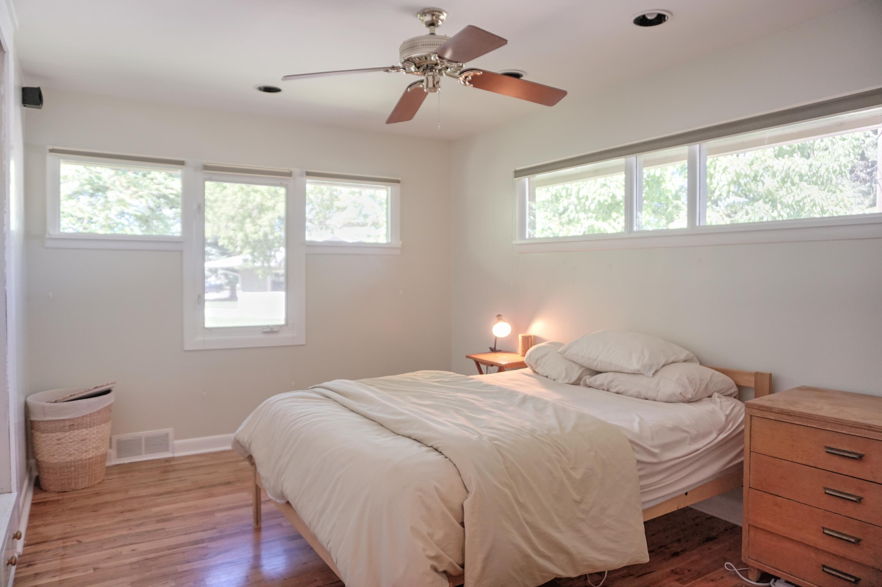 Property Image #10 for MLS #21908668