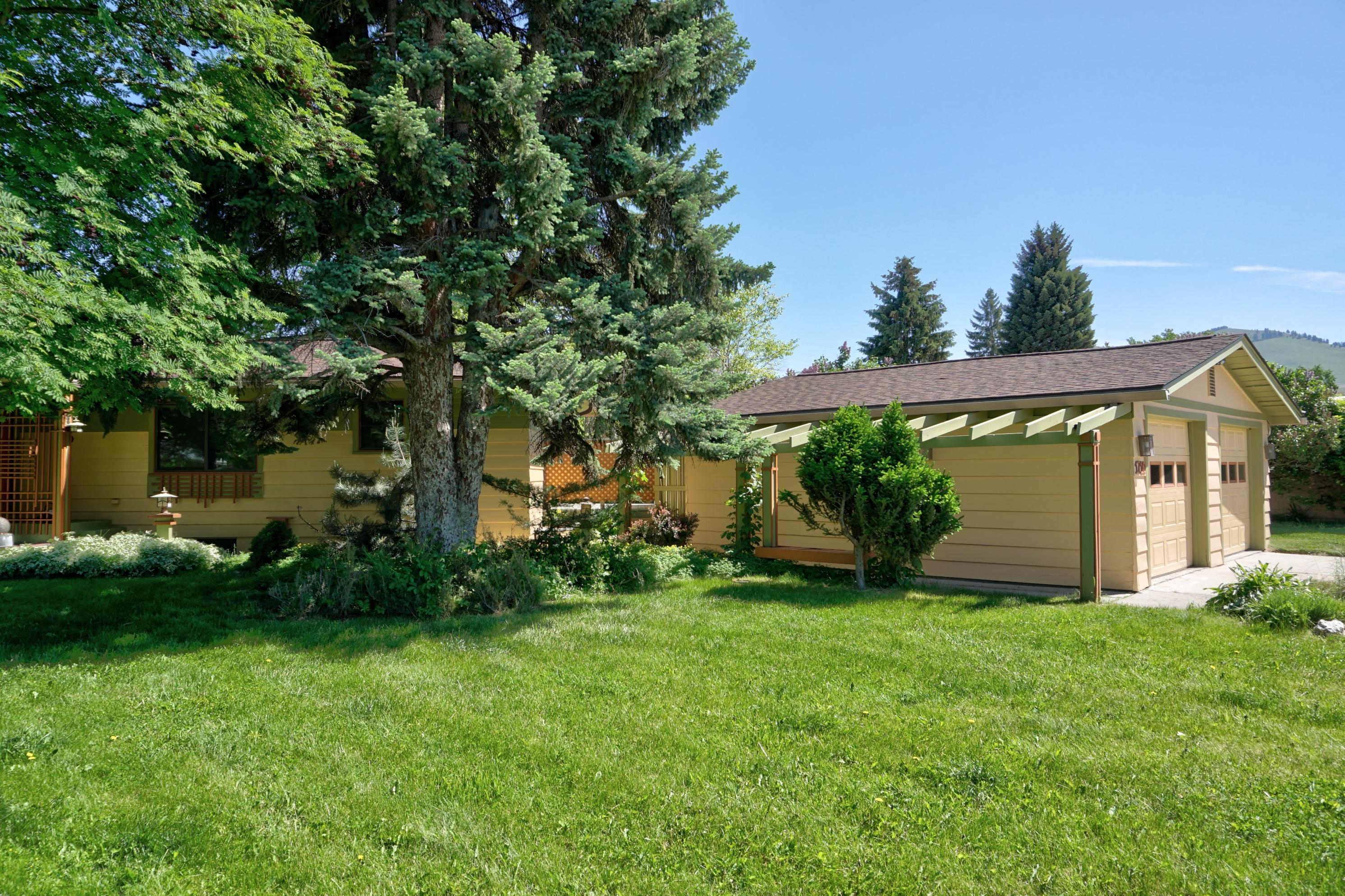 Property Image #41 for MLS #21908668