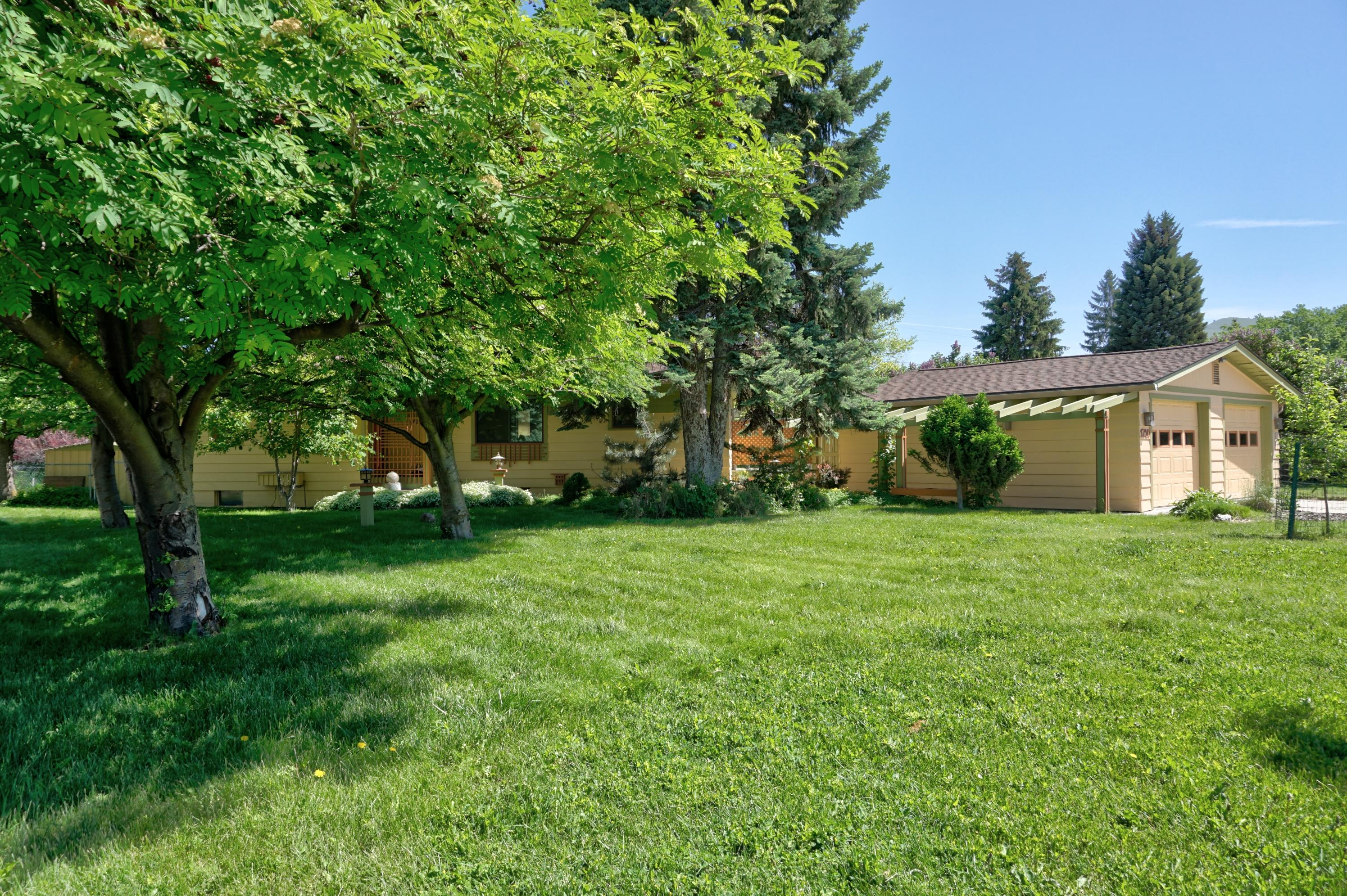 Property Image #1 for MLS #21908668