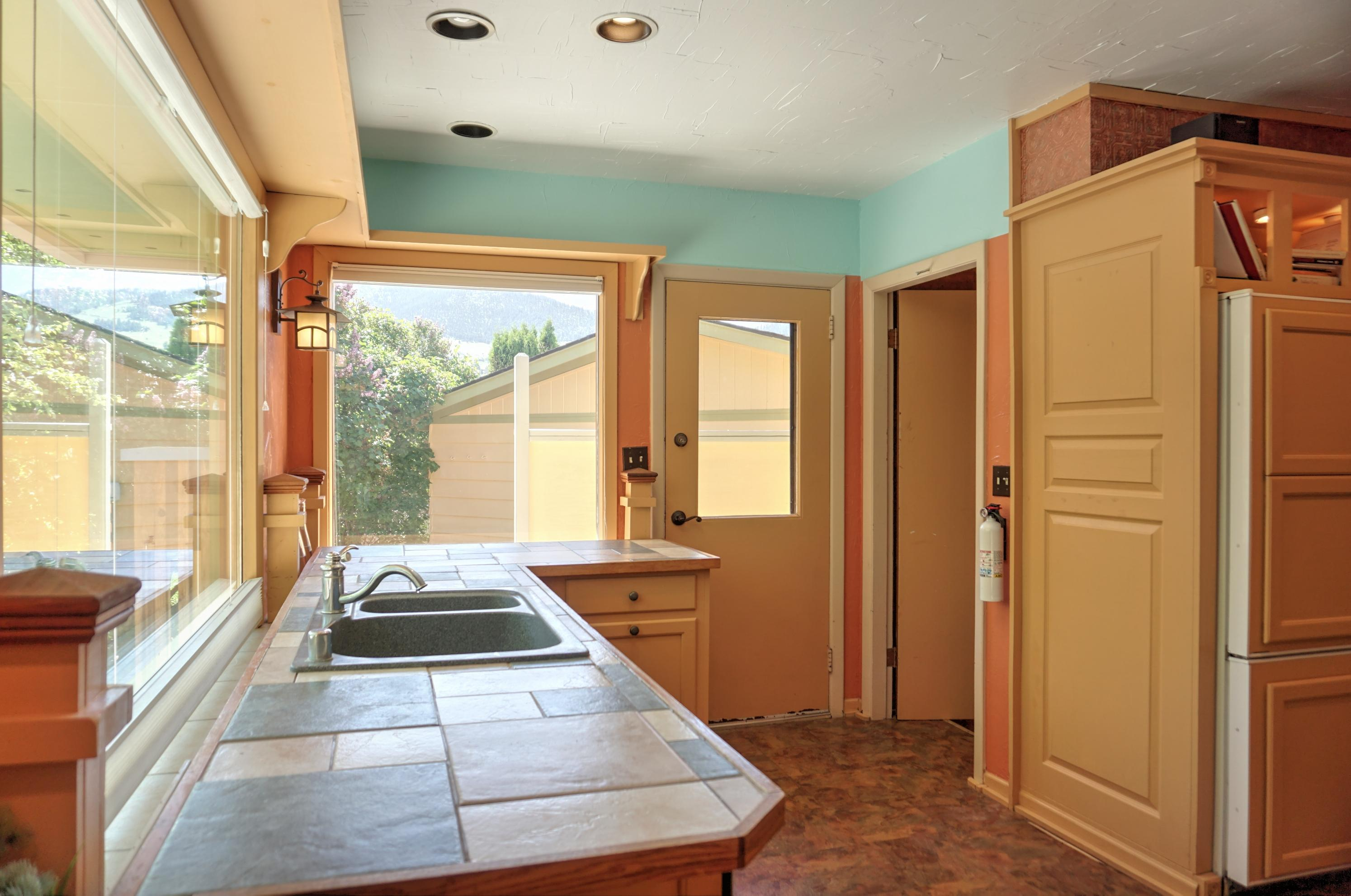 Property Image #20 for MLS #21908668