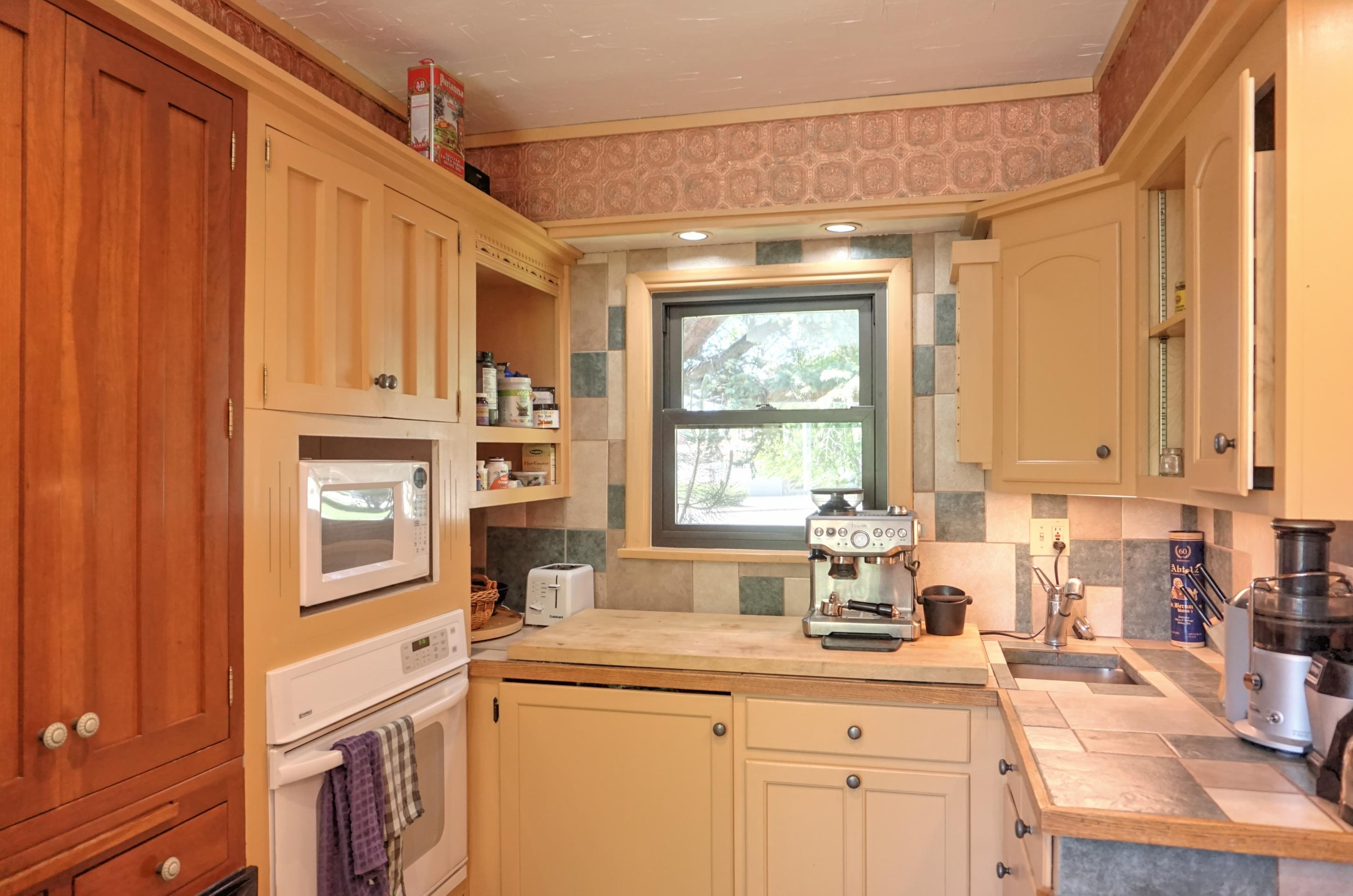 Property Image #24 for MLS #21908668