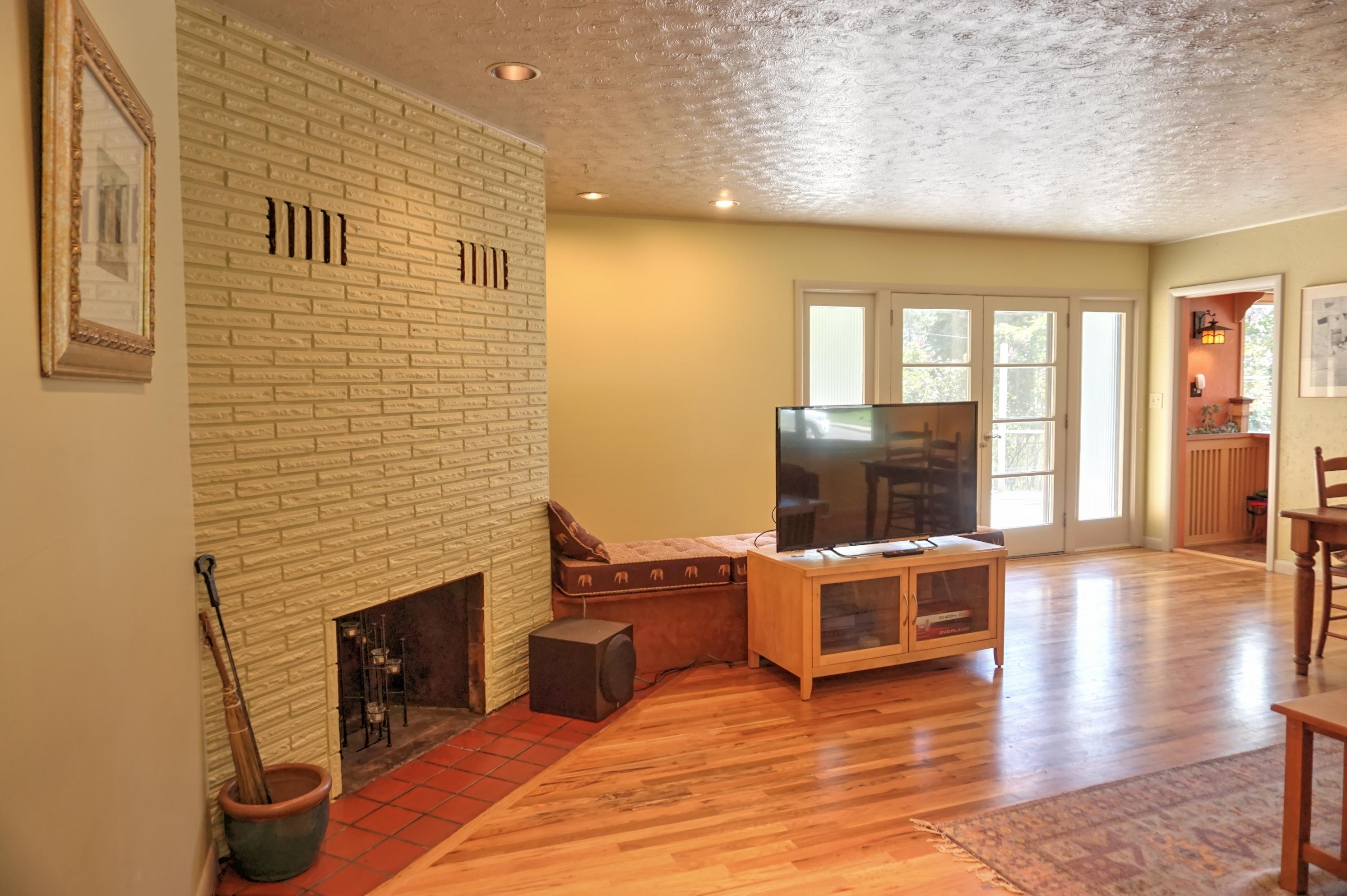 Property Image #3 for MLS #21908668
