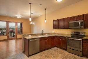 875 Wyoming Street, Suite 104, Missoula, MT 59801
