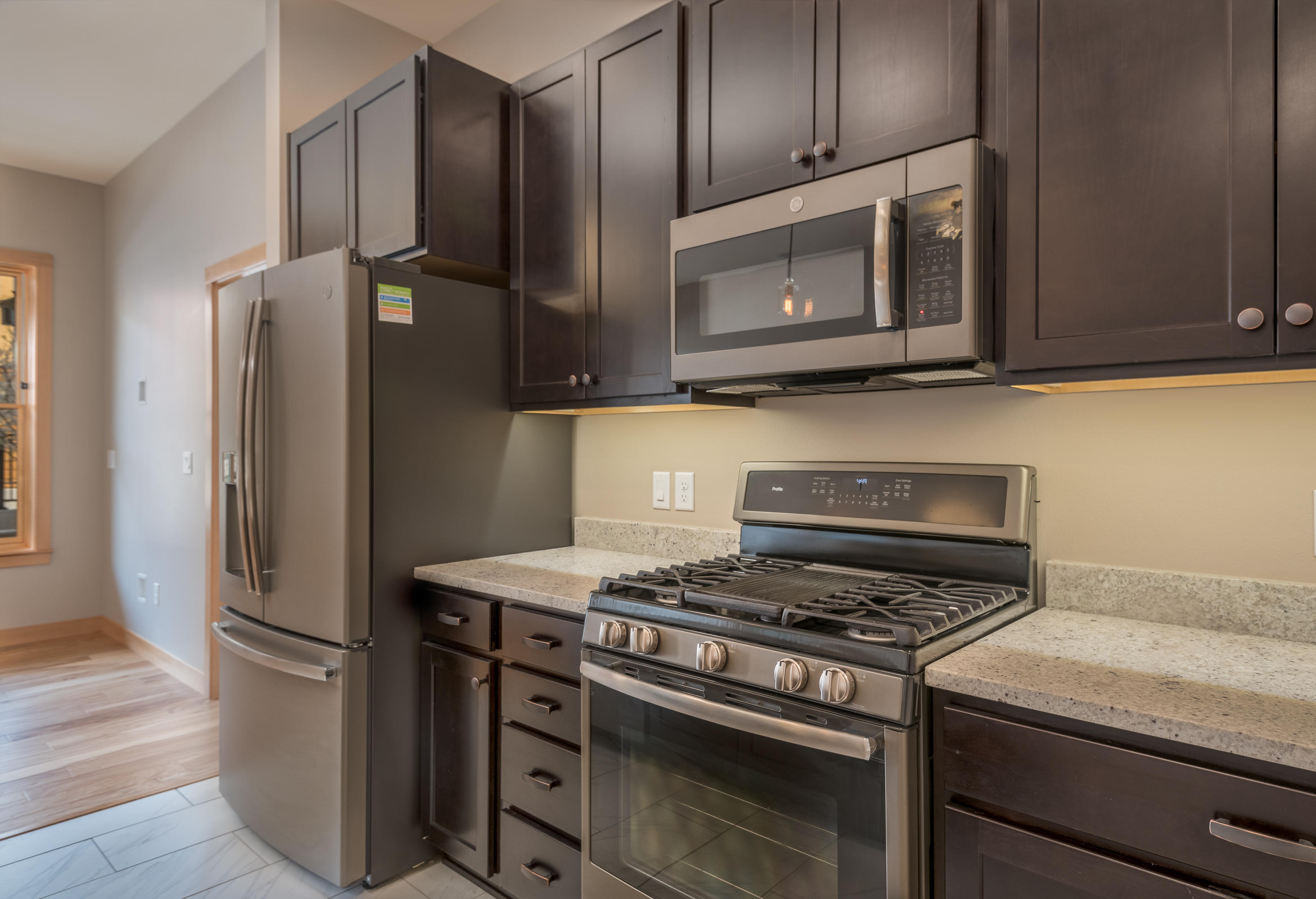 Property Image #26 for MLS #21908707