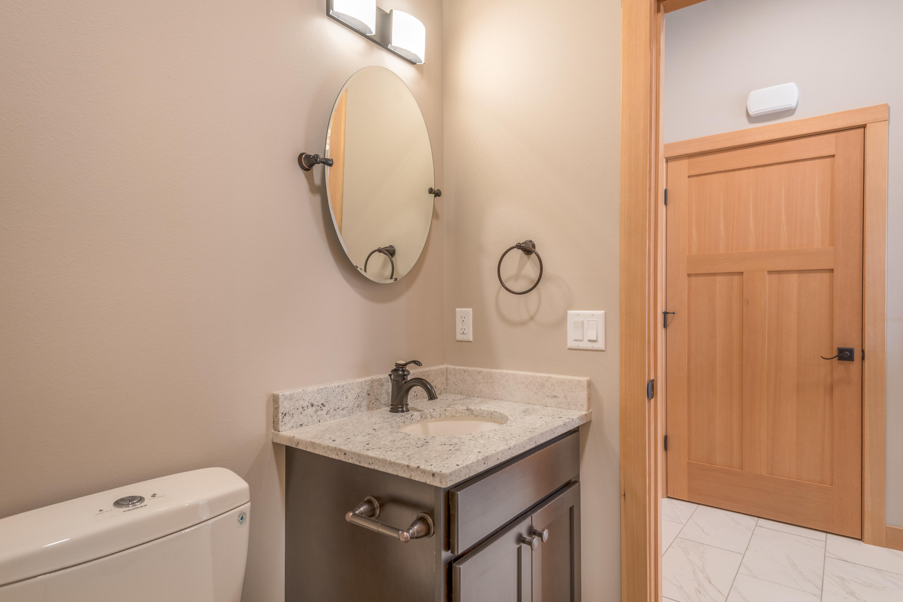 Property Image #6 for MLS #21908707