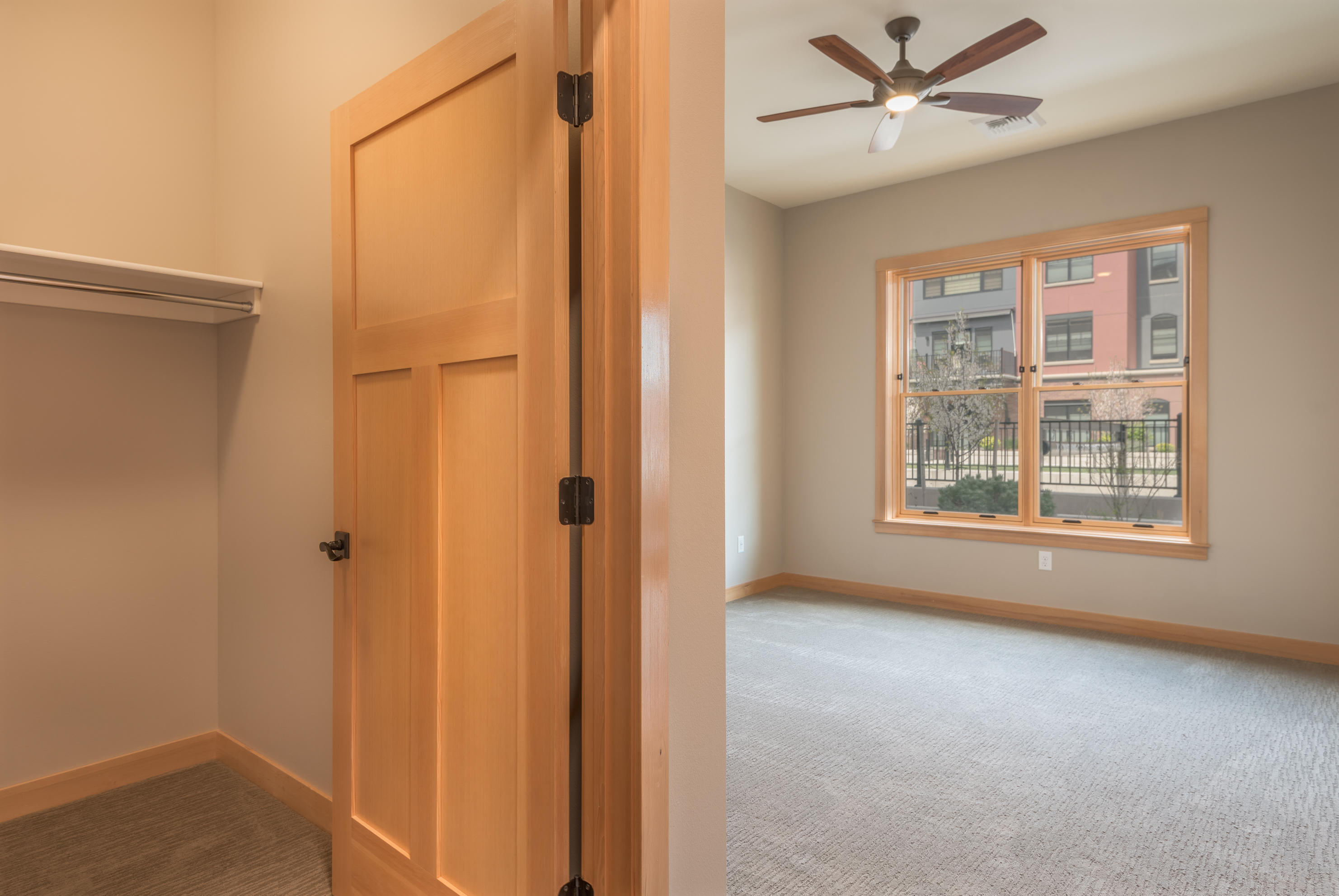 Property Image #11 for MLS #21908707