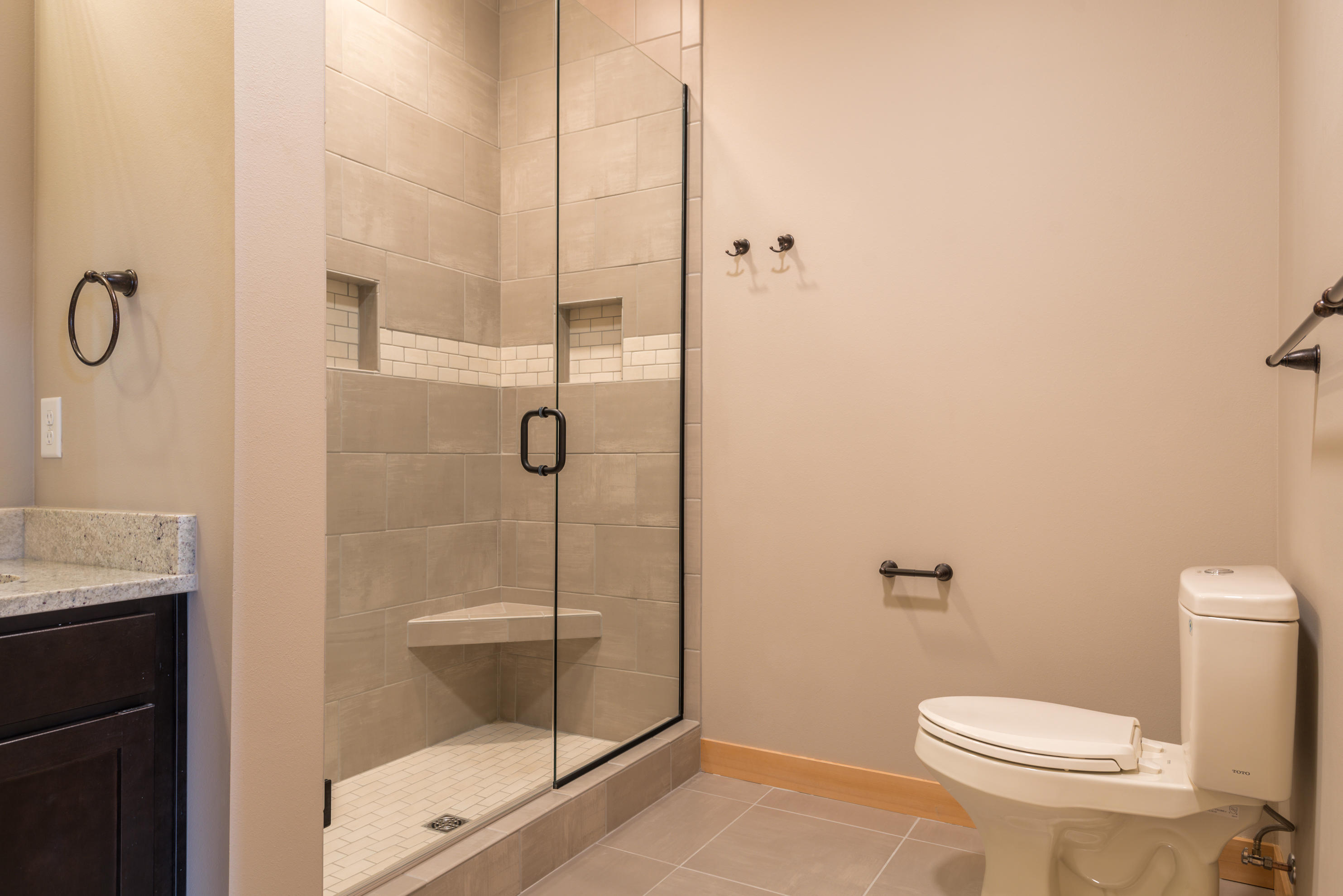 Property Image #14 for MLS #21908707