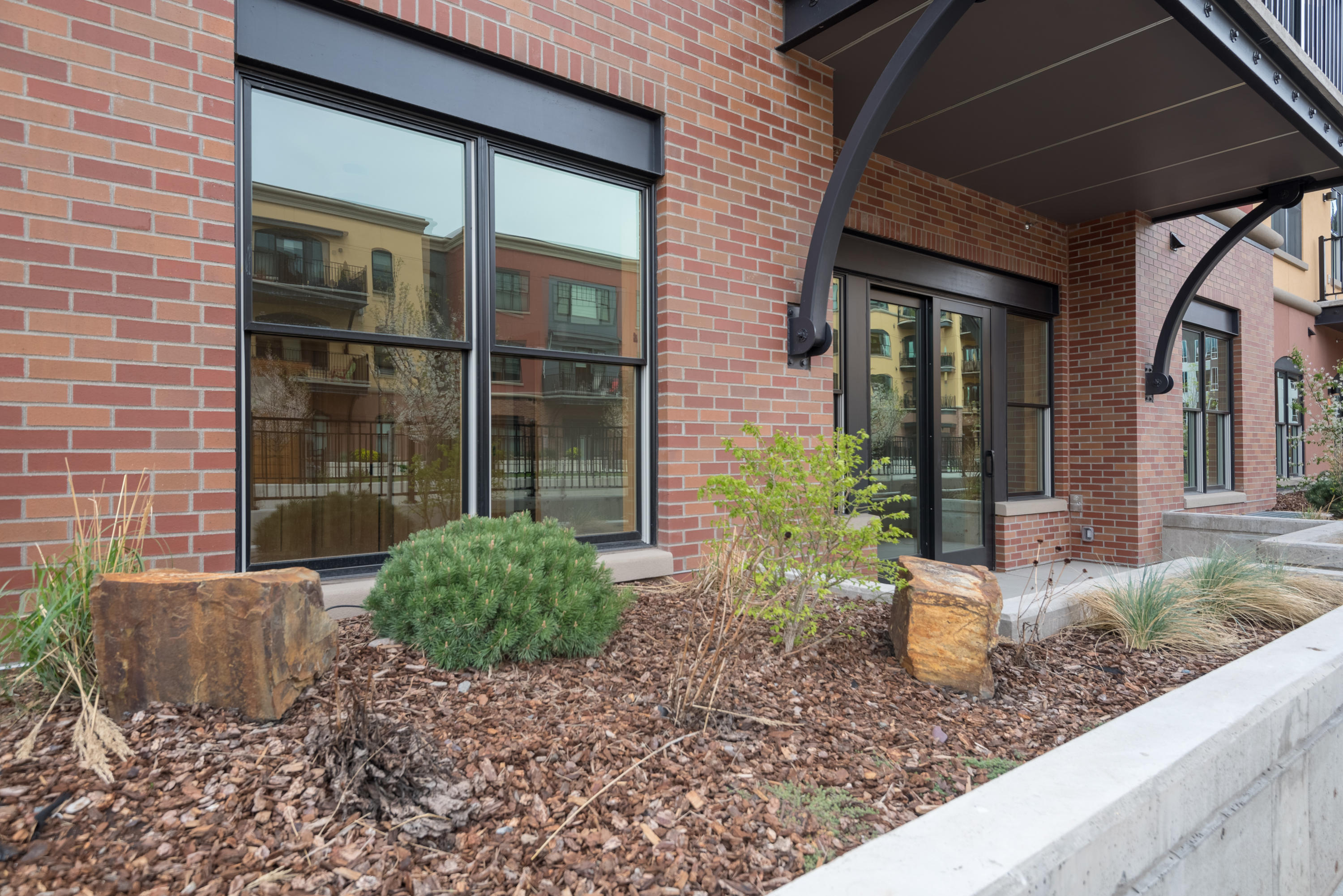 Property Image #19 for MLS #21908707