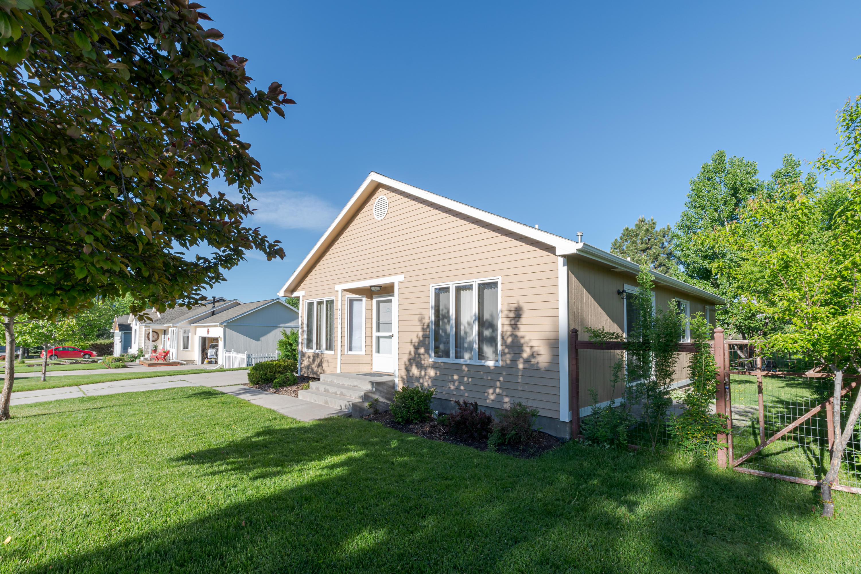 Property Image #35 for MLS #21904476