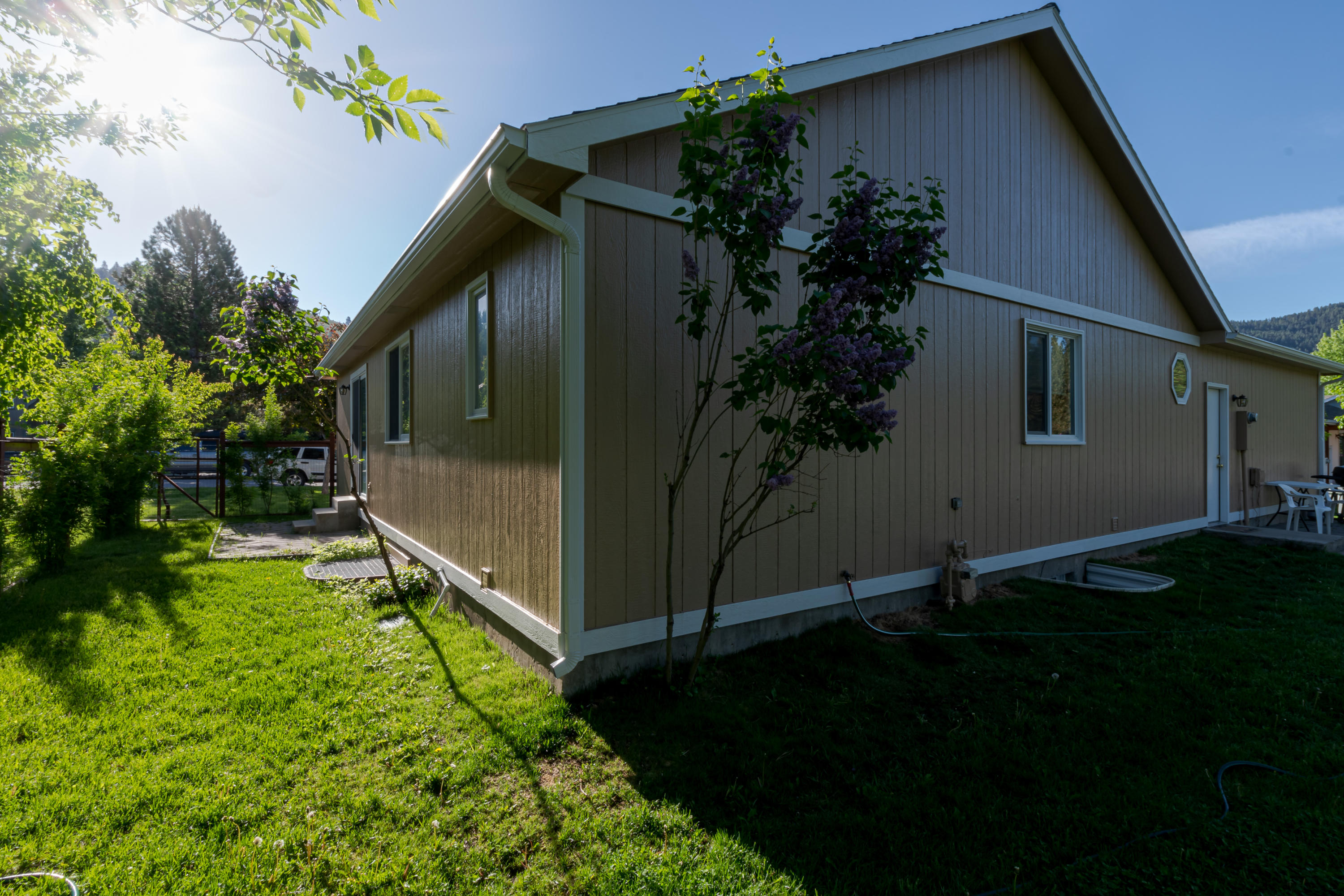 Property Image #4 for MLS #21904476