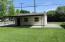 474 Kensington Avenue, Missoula, MT 59801