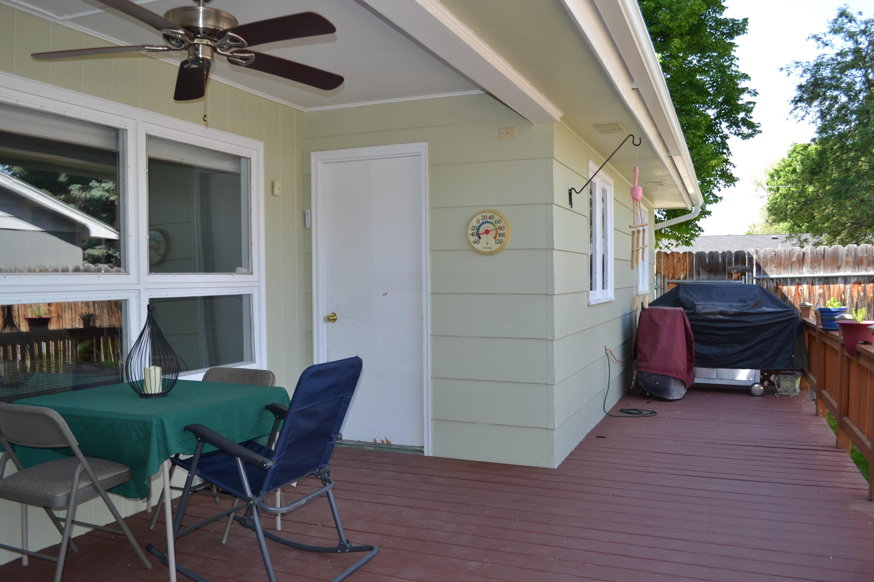 Property Image #7 for MLS #21908890