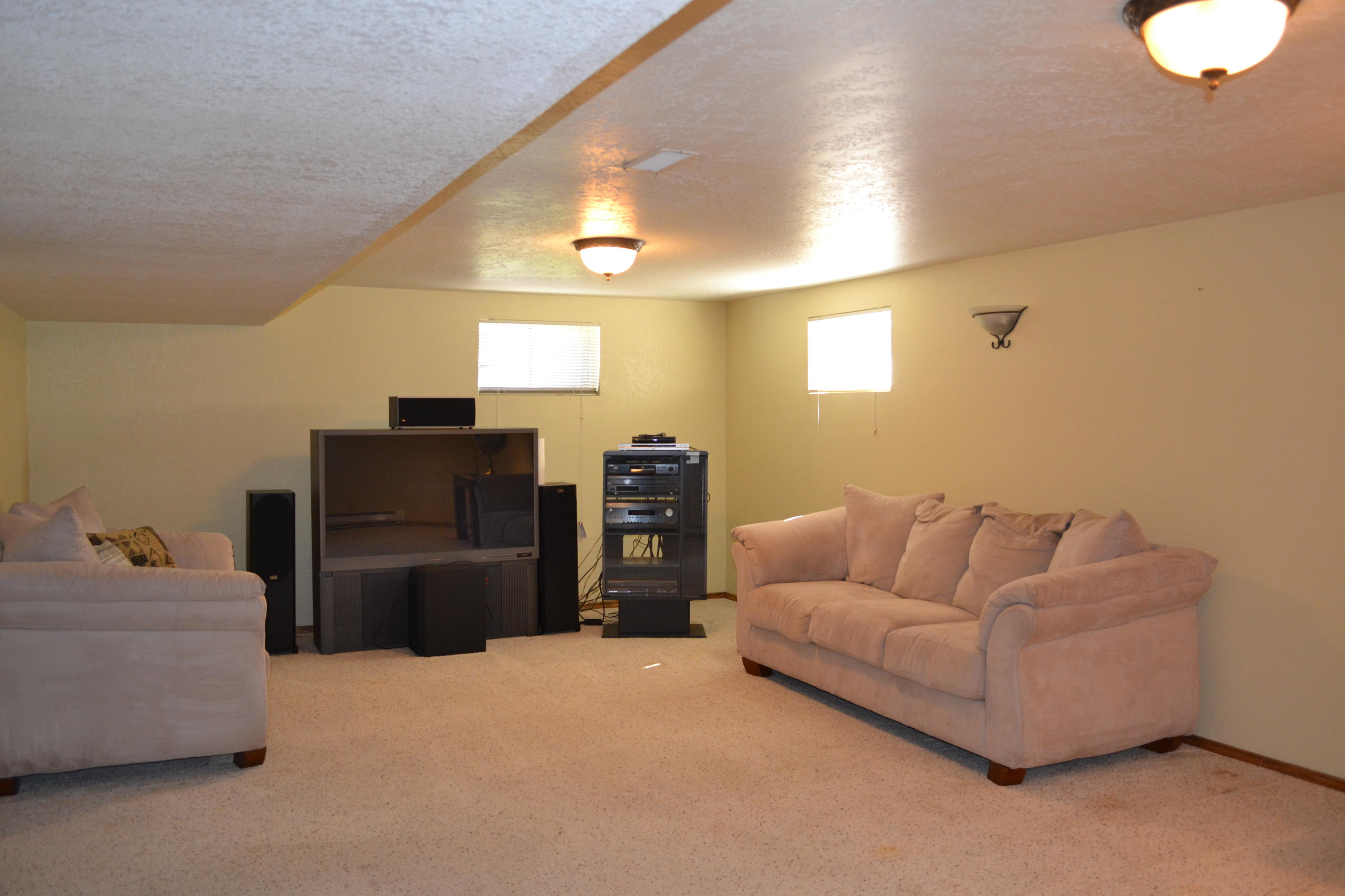 Property Image #20 for MLS #21908890