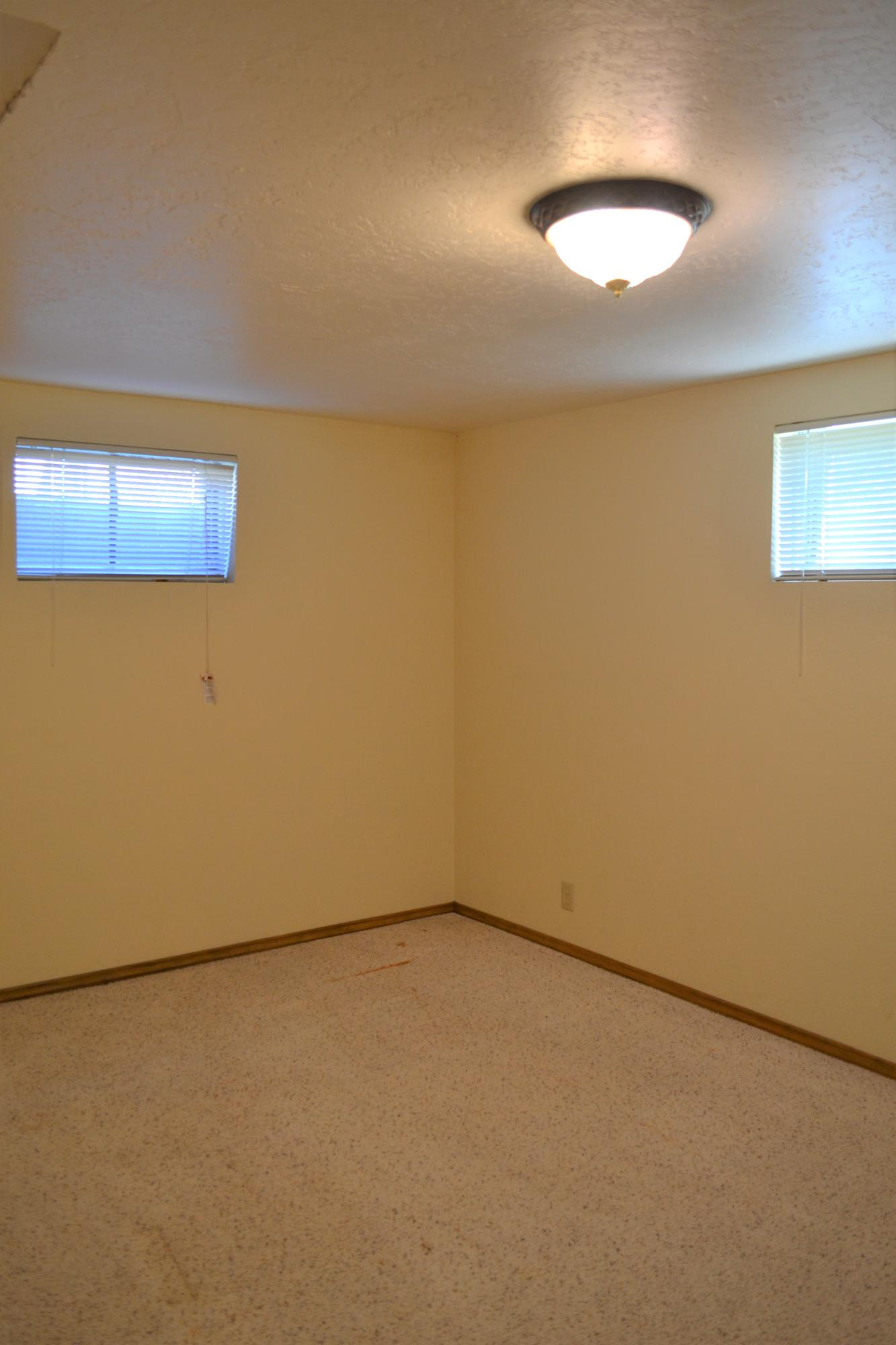 Property Image #24 for MLS #21908890